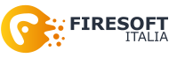 FireSoft Italia srl Logo